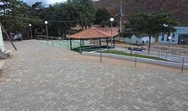 Chapada do Norte - Imagens da cidade de Chapada do Norte - MG