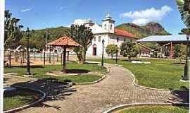 Chiador - Imagens da cidade de Chiador - MG