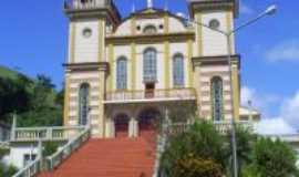 Cipotânea - igreja, Por paulo vieira