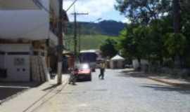 Cipotânea - rua central, Por paulo vieira