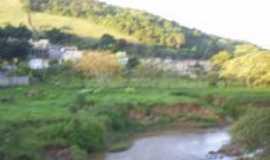 Cipotânea - rio chopoto, Por paulo vieira