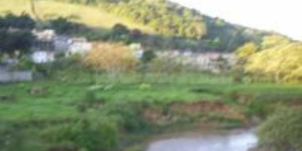 rio chopoto, Por paulo vieira
