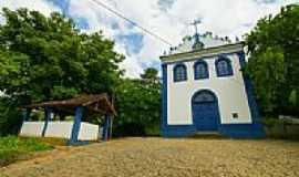Cisneiros - Igreja da Imaculada Conceição-Foto:sgtrangel [Panoramio]