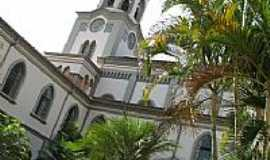Claraval - Mosteiro,Claraval,MG Brasil.por Gustavo Martins