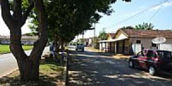 Avenida da Lapa-Foto:Antonio Bernardes Br…