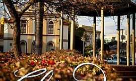 Cláudio - Imagens da cidade de Cláudio - MG