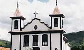 Cocais - Igreja por alessandro B Popov