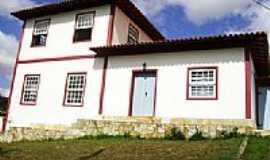 Cocais - Preservação Histórica por Leandro Durães