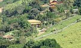 Coco - Área rural em Coco-Foto:BARBOSA