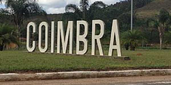 Imagens de Coimbra - MG