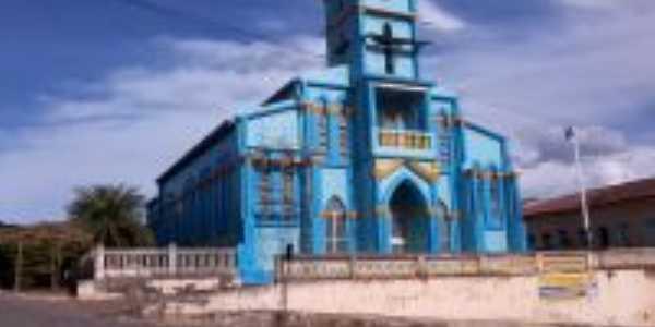 igreja matriz-(luciano)