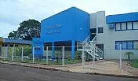 Conceição das Alagoas - Câmara Municipal foto , por samuel garcia silva