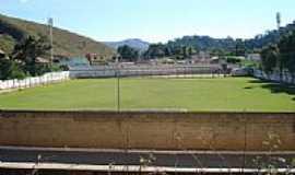 Conceição de Ipanema - Estádio Municipal-Foto:Elivander [Panoramio]