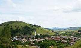 Conceição de Ipanema - Vista panorâmica-Foto:Elpídio Justino de A… [Panoramio]