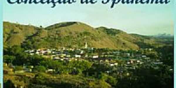 Foto:Elivander [Panoramio]