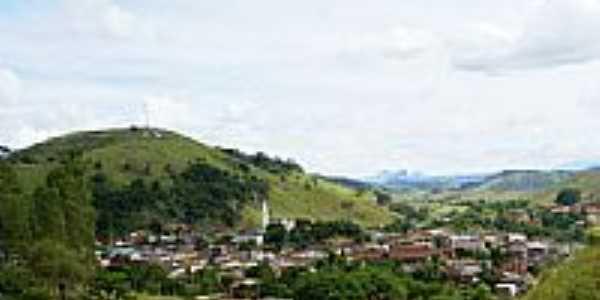Vista panor�mica-Foto:Elp�dio Justino de A� [Panoramio]