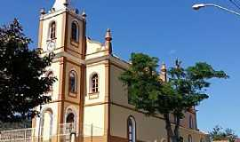 Conceição do Formoso - Imagens da localidade de Conceição do Formoso Distrito de Santos Dumont - MG