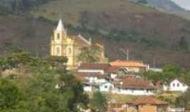 Conceição do Formoso - Por maria do carmo