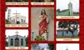 Conceição do Pará - Festas, Por paulo marcelo torres lemos