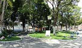 Conceição do Rio Verde - Conceição do Rio Verde - MG