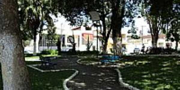 Conceição do Rio Verde - MG