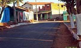 Condado do Norte - Centro de Condado do Norte-Foto:joseborges -