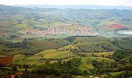 Congonhal - Congonhal-Foto:Paulo R Carvalho [Panoramio]