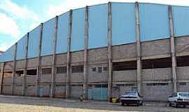 Conselheiro Lafaiete - Conselheiro Lafaiete-MG-Complexo Esportivo Agostinho Campos Neto-Foto:PMCL