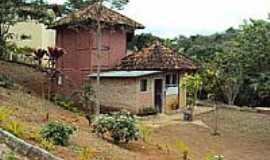 Conselheiro Lafaiete - Parque Florestal Erico Figueiredo