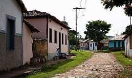 Conselheiro Mata - Imagens da localidade de Conselheiro Mata Distrito de Diamantina - MG
