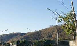 Conselheiro Pena - Conselheiro Pena-MG-Ponte sobre o Rio Doce-Foto:Elpídio Justino de Andrade