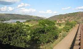 Conselheiro Pena - Conselheiro Pena-MG-Rio Doce e Vale-Foto:JOTALU