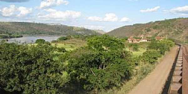 Conselheiro Pena-MG-Rio Doce e Vale-Foto:JOTALU