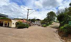Consolação - Consolação-MG-Ruas da cidade-Foto:barão junior