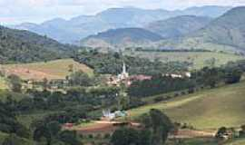 Consolação - Vista de Consolação-Foto:falmeida01 [Panoramio]