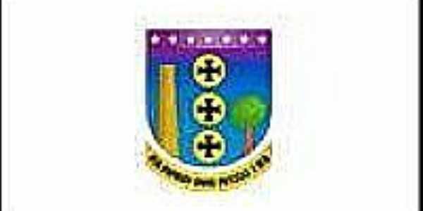 Bandeira de Contagem