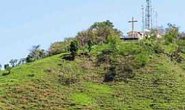 Coroaci - Imagens da cidade de Coroaci - MG