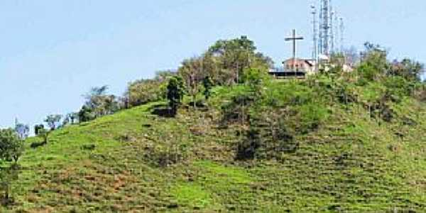 Imagens da cidade de Coroaci - MG