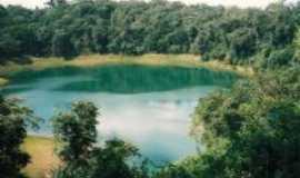 Coromandel - poço verde, Por edmilson fernandes goncalves