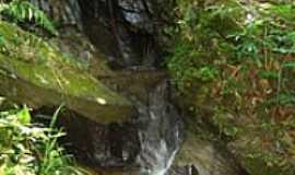 Coronel Fabriciano - Cachoeira da Biquinha