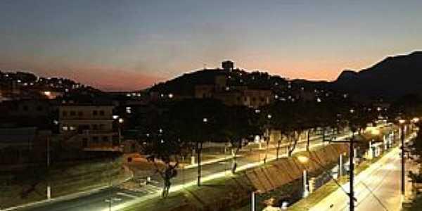 Imagens da cidade de Coronel Fabriciano - MG