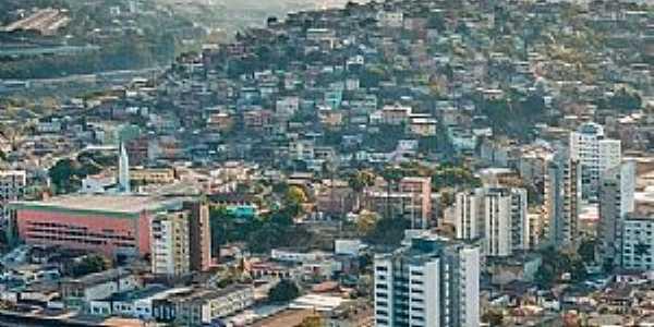 CORONEL FABRICIANO-MG  VALE DO AÇO   Fotografia de Elvira Nascimento