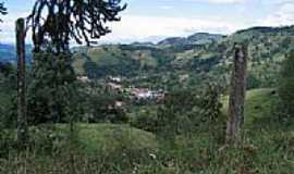 Córrego do Bom Jesus - Córrego do Bom Jesus-Foto:mauriciobernardes [Panoramio]