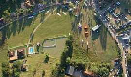 Córrego do Bom Jesus - Córrego do Bom Jesus-MG-Fest Fly e Evento de Parapente-Foto:airboysteam.com