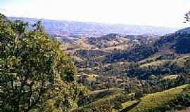 Córrego do Bom Jesus - Serra da Mantiqueira-Foto:Carlos Zucareli Renó [Panoramio]