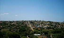 Córrego do Ouro - Córrego do Ouro-Foto:SORIN2009 [Panoramio]