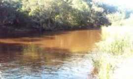 Córregos - Rio , Por Joana e Zezão