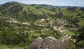Distrito dos Costas - Vista da cidade-Foto: bsdudubs