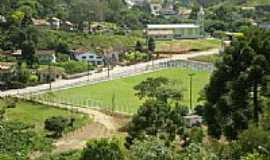Distrito dos Costas - Estádio Municipal-Foto: bsdudubs