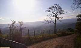 Distrito dos Costas - Estrada-Foto:bassani.e